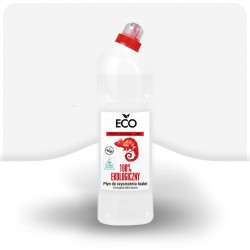 ŻEL do WC 750ml - Professional Line